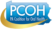 PA Coalition for Oral Health